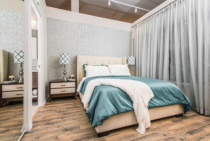 penthouse suites me living condos scarborough condos