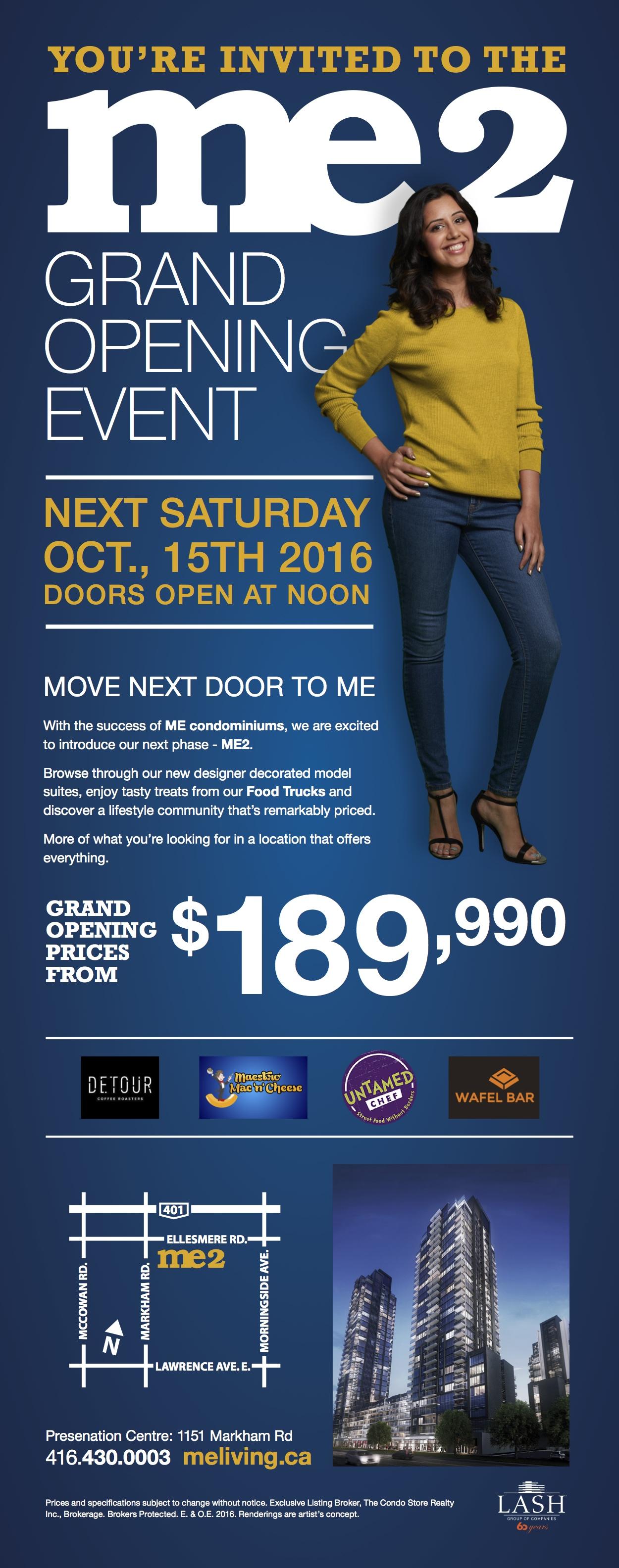 me2-living-condos-grand-opening-event-condo